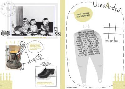 joonmeedia graafiline disain ja kujundamine kohtumised erm eesti rahvamuuseum küljendamine raamatujujundused trükiste loomine 2