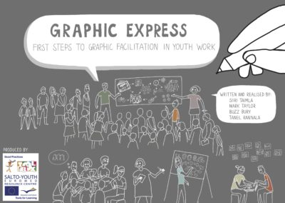 graphic express